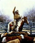 The Expert by Martin Grelle
